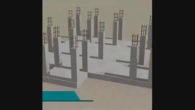 Новые технологии строительства - Строим дом своими руками