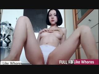 [ilw] - kinky anime amateur  (дрочка/азиатка дрочит на камеру/webcam/asian/hot/pussy/masturbation/toys/orgasm/vine/ass/tits/hd)