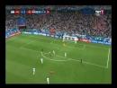 2018 FIFA WORLD CUP RUSSIA- Argentina v Croatia