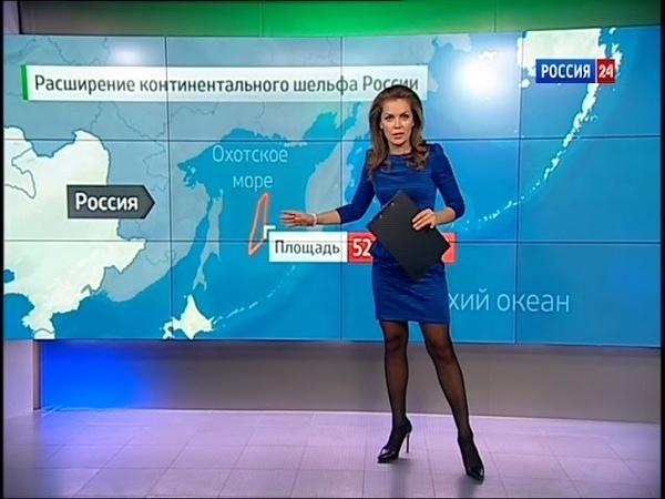 Екатерина Грачева 16 11 13