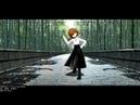 【艦これMMD】雷 有頂天ビバーチェ踊ってみた【固定カメラ】4K