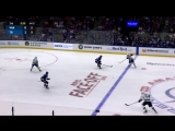 Vancouver Canucks vs Tampa Bay Lightning Otc.11, 2018 Game Highlights NHL 2018-19 Обзор матча