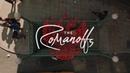 The Romanoffs Opening Credits / Intro Music - Theme Song Amazon