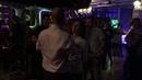 Вечеринка Школа парных танцев в Новороссийске AC DANCE Бачата, хастл