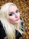Людмила Angel фото #31