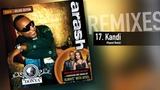 Arash - Kandi (Payami Remix) httpsmacj.ru