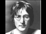 John Lennon - Do The Oz