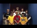 22.08.18 Фейсбук 서초고등학교 학생회 с UNB