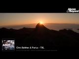 Chris Bekker &amp Farius - TXL