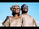 FRENCH LESSON - learn french with music Amadou Mariam lyrics translation