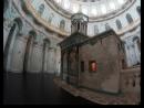 Паломническая поездка прихожан Преображенского храма мкр Саввино в Новый Иерусалим