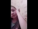 Виктория Левченко - Live