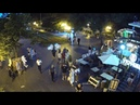 Городской сад. Odessa ONLINE