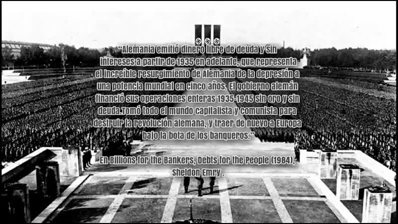 Adolf Hitler explica el valor del patrón trabajo y oro ( 714 X 1280 ).mp4