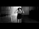 ZZ Ward Cannonball ft Fantastic Negrito