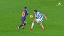 Lionel Messi Dominating Everyone 2019! Dribbling Skills Goals