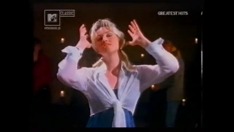 Ace of base the sign mtv classic
