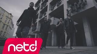 maNga feat. Kamufle, Joker, Tankurt Manas, Fate Fat, Dj Hırs - 1000 Parça