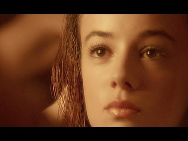 Alizée - Moi... Lolita (Clip Officiel HD)