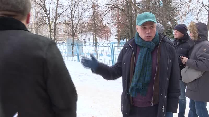 За некачественную работу коммунальщики ответят рублём