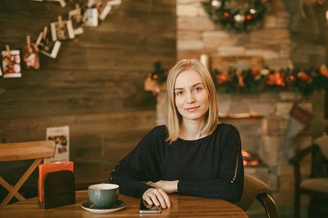 Radmila.step video