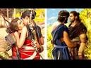 ASSASSIN'S CREED ODYSSEY All Romances Odessa Alkibiades Kyra Thaletas Lykaon Kosta Diona