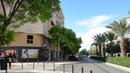 Испания, Аликанте, квартира 3 спальни в живописном районе Bulevar del Pla, продажа