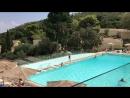 Греция TEZ TOUR Корфу отель в Греции Grecotel Dafnila Bay