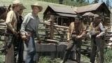 Richard Thorpe_1951_El Valle de la Venganza (Burt Lancaster, Robert Walker, Joanne Dru, Ray Collins, John Ireland, Sally Forrest, Hugh O'Brian)