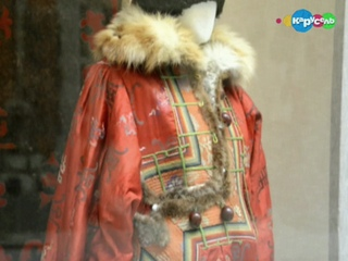 Путешествуй вместе с нами Российский Этнографический музей