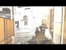 SpecterChannel Call of duty Modern Warfare 2 Прохождение на русском - Часть 5 Смерть Гоуста и Роуча