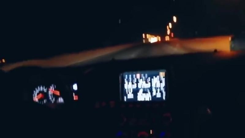 Классная песня в машину А я еду домой у меня выходной