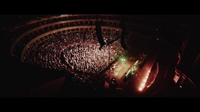 Black Label Society Trambled Down Below (2018)Heavy Metal, Southern Metal -США