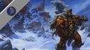 Warlords - Durotan (WoW Machinima)