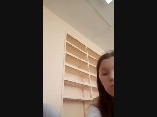 Даша Зайцева - Live