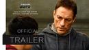 We Die Young Trailer 01 Jean-Claude Van Damme