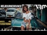 Turbotronic - Whiste (Original Mix) FBM