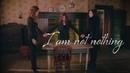 Regina, Zelena Cora - I am not nothing