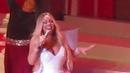Mariah Carey - OH SANTA! (Live @ Brussels - Belgium 14/12/2018)