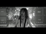 Airbourne - Its All For Rock N Roll