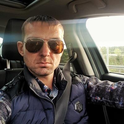 Денис Закусин