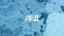 Исследователи NASA: В темпе ледника