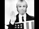 Tom Petty - You're Gonna Change