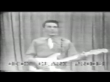 Gene Vincent - Dance to the Bop (American Bandstand)