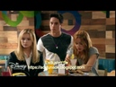 Soy Luna 3 Capitulo 44 Parte 6 (Capitulo Completo) - *Carly Mtz*