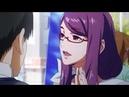 Самый лучший Anime Coub №1