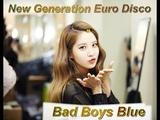 Bad Boys Blue I Totally Miss You Dj X Kz &amp Dj Anatolevich Remix Gregory Clip 2017