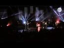 DMMK - König Jesus (Live)