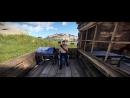 Rust барецкий клип 2019