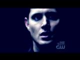 Just jealousy Evil!Dean, Meg, Cas